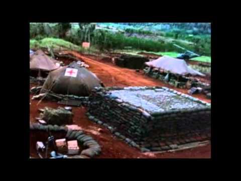 01 - Commando.Vietnam 2