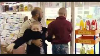 This Is England   Shop Scene