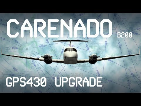 how to repair x plane 10