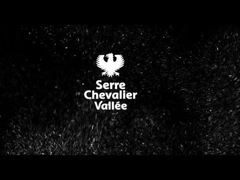 Serre Chevalier pred otvorením