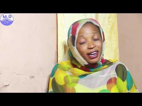 TASIRI 1&2 LATEST HAUSA FILM 2019