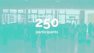 Rencontres du BtoB à Marseille - 4, 5 et 6 juillet