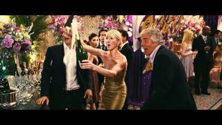 Nonton What Happens In Vegas  2008    Official Movie Trailer Film Subtitle Indonesia Streaming Movie Download