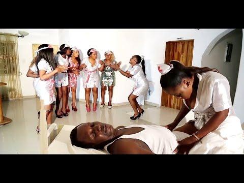 MY ROMANTIC HOME 3 -2020 LATEST NIGERIA NOLLYWOOD MOVIE/TRENDING NIGERIA MOVIE/2020 NIGERIA MOVIE