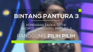 Video Kembaran Zaskia Gotik Hadir di Panggung Bintang Pantura 3 download in MP3, 3GP, MP4, WEBM, AVI, FLV January 2017