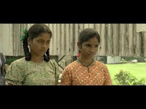 Chak De India 2007 Hindi 720p BRRip CharmeLeon Silver RG mkv