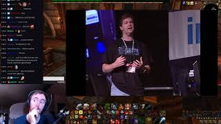 Nonton Asmongold Reacts To Film Subtitle Indonesia Streaming Movie Download