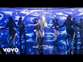 Britney Spears - Make Me... feat. G-Eazy (Live on Jonathan Ross)