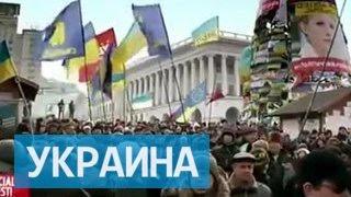 Фильм ужаса: правда о Майдане вышла наружу