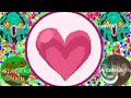Agar.io EPIC ArcadeGo Team Tricks Split Running Destroying Team! (Agario Best Moments)