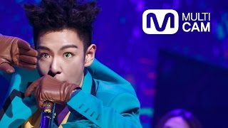 BIGBANG BAE BAE T.O.P Focus Fancam @Mnet MCOUNTDOWN Rehearsal_May/14/2015 With Mnet Multicam, you can watch the Focus Fancam of one ...