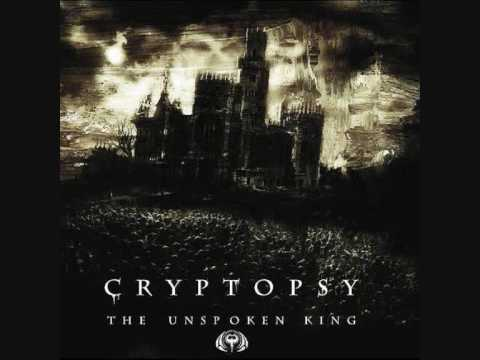 Cryptopsy The Headsmen