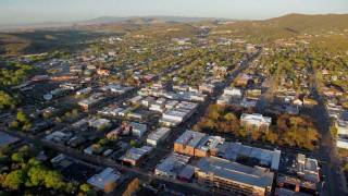 Prescott (AR) United States  city images : Live+Work+Play in Prescott (voice over by Toni Tennille)