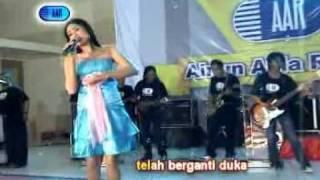 Download Lagu Anisah Rahma _ Duka Mp3