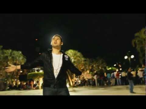 Navi - Pedacito De Cielo  (Video Oficial) Nuevo 2012
