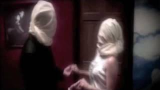 video y letra de Se fue por Pepe Aguilar