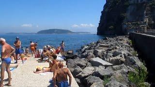 Aug 30, 2014 ... Ischia - Thermalbad Tropical - Castello Aragonese - Golf von Neapel - Duration: n6:08. Peter Menzel 1,435 views · 6:08 · Best 10 Beaches to visit...