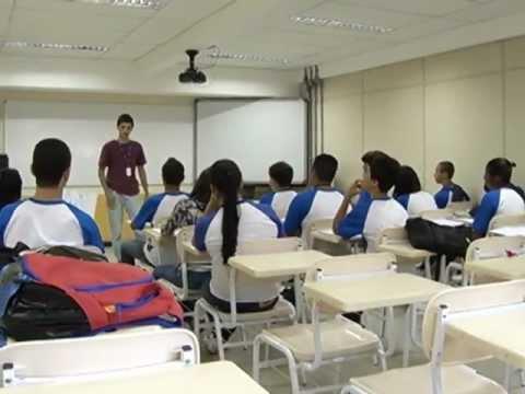 Barra Mansa oferece cursos para qualificação profissional