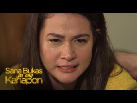 Video Sana Bukas Pa Ang Kahapon Full Trailer download in MP3, 3GP, MP4, WEBM, AVI, FLV January 2017