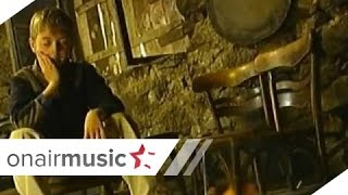 Malesori - Hasmeri E Fundit(official Video)