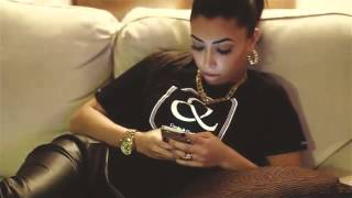 RIMANELLI  'X's & O's' {OFFICIAL VIDEO}