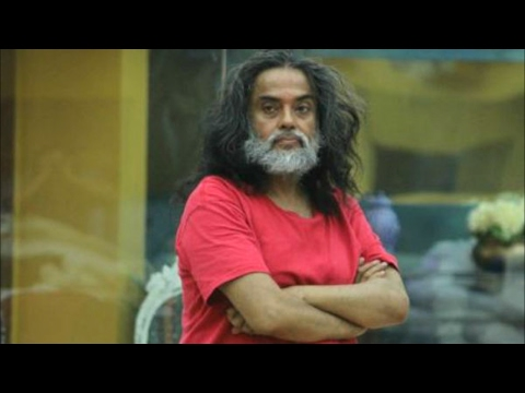 Swami Om ACCUSED For Attempting RAPE! | Bigg Boss