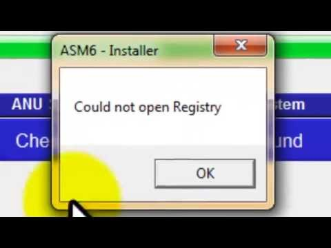 Download Install Anu Script Manager In windows 7 and 8 HD Mp4 3GP Video and MP3
