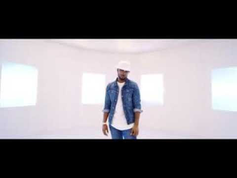 Mr P (peter Psquare) -for My Head