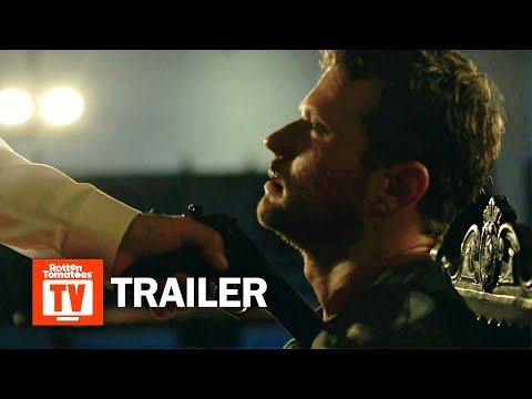 Shooter S03E09 Trailer | 'Alpha Dog' | Rotten Tomatoes TV