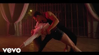 Nonton Be My Baby    From The Dirty Dancing Original Television Soundtrack Inspired By The Abc    Film Subtitle Indonesia Streaming Movie Download