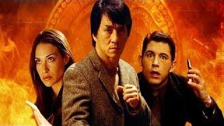 película de artes marciales chinas   peliculas completas en español latino  El poder del talismán