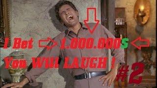 Video I bet 1.000.000$ You Will LAUGH (RIP VINE EDITION) MP3, 3GP, MP4, WEBM, AVI, FLV Februari 2017