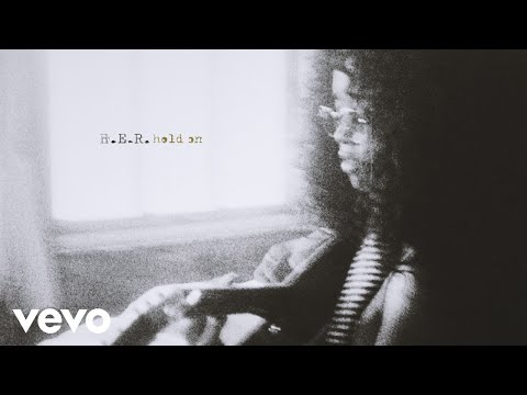 H.E.R. - Hold On (Audio)