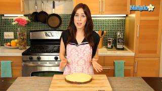 How to Make Cheesecake - YouTube
