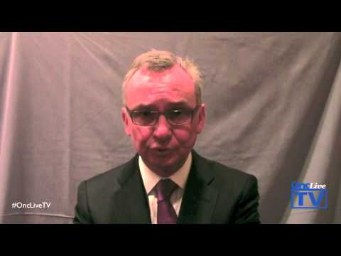 Dr. Jose Baselga Compares the mTOR Inhibitors Temsirolimus and Everolimus