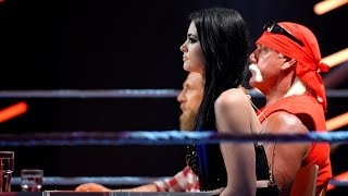 Nonton Wwe The Monday Night War S01e10 P1 Film Subtitle Indonesia Streaming Movie Download