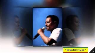 Ethiopian Music Kuku Sebsebe Ft  Teddy Afro  Yebereha Sidetegna 2004 New Year