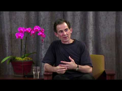 Rupert Spira Video: Doesn't Memory Confirm the Existence of Time?