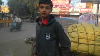 Chhindwara India  city photo : CLEAN INDIA CAMPAIGN IN CHHINDWARA