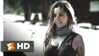 Nonton Android Cop   To Keep Friends From Exploding Scene  5 10    Movieclips Film Subtitle Indonesia Streaming Movie Download