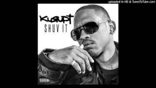Kurupt   Shuv It Feat  Roscoe DPG New 2015