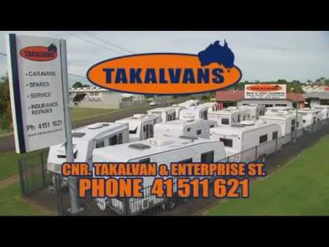 caravans for hire | You Like Auto