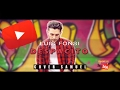 Download Video Luis Fonsi-Despacito ft. Daddy Yankee (Cover Samuel)