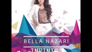 Bella Nazari - Infiniti (Official Lyric Video)