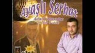 Ayasli Serhat-Kar Yolla