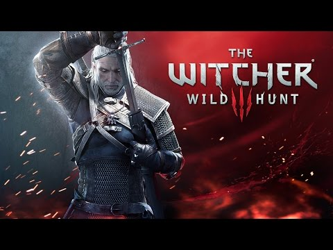 The Witcher 3'ten 47 dakikalık oyun içi video