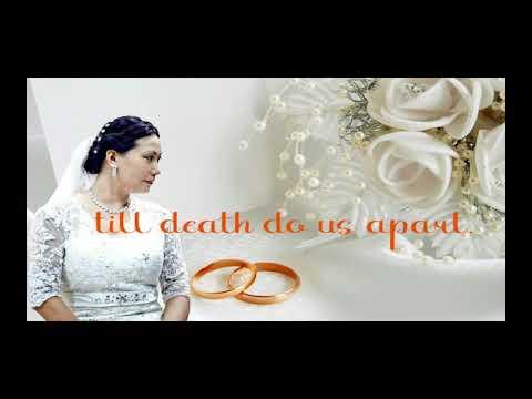 Ilitoli - Till Death Do Us Apart (Lyrical Video)