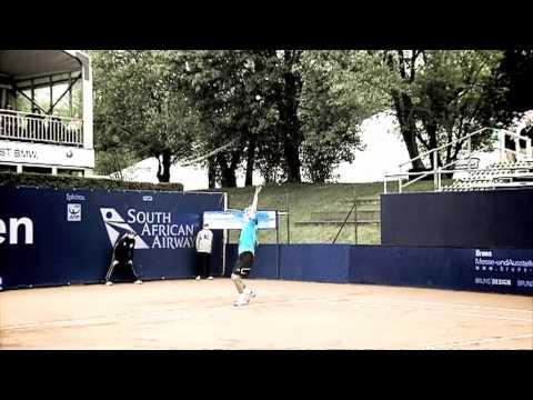 ATP tour mundial no cubierto