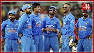 Mohali India  city photos gallery : India vs New Zealand 3rd ODI at Mohali: India win
