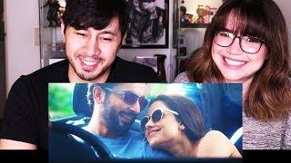 Video SONU KE TITU KI SWEETY | Luv Ranjan |  Trailer Reaction! MP3, 3GP, MP4, WEBM, AVI, FLV September 2018